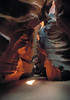 <center><b>Upper Antelope Canyon</b></center>