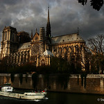 """<h2 class=""""notopmargin"""">Photo by <span class=""""green"""">Steven Le Vourch</span>.  See photo in Steven's <a href=""""http://www.stevenlevourch.com/Urban-landscapes-at-night/Paris-at-night/1349345_BwUzT"""">gallery</a>.</h2>"""