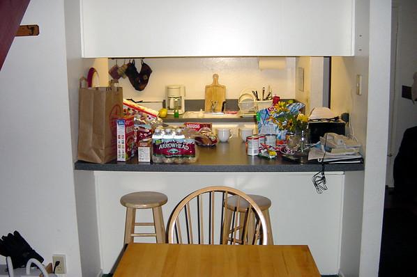 MS F16 - kitchen (P1)