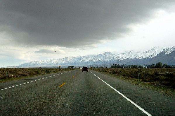 395 - Sierra Nevada (wide and cropped)