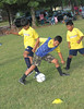 SoccerScoutsJul09_0097