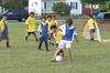 SoccerScoutsJul09_0118
