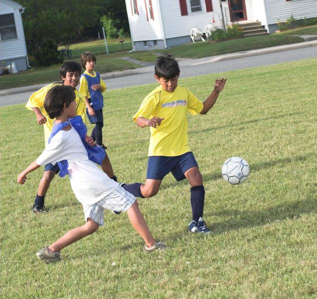 SoccerScoutsJul09_0100