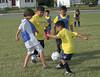 SoccerScoutsJul09_0014