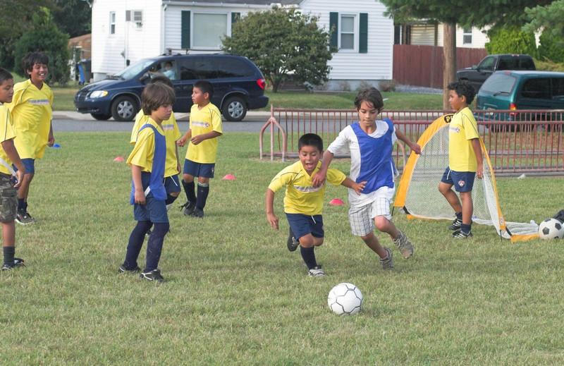SoccerScoutsJul09_0117