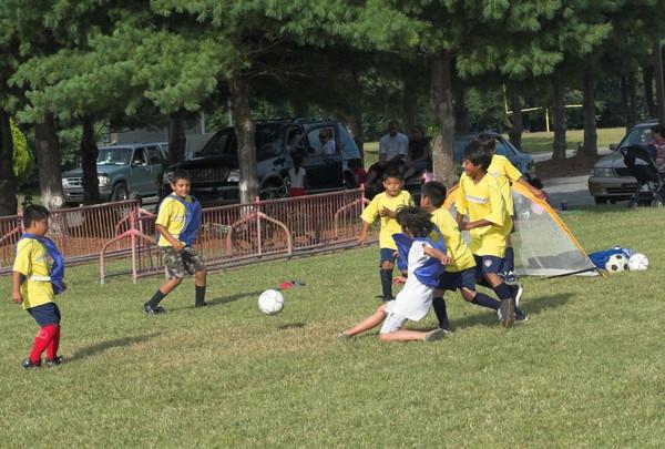 SoccerScoutsJul09_0026