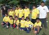 SoccerScoutsJul09_0004