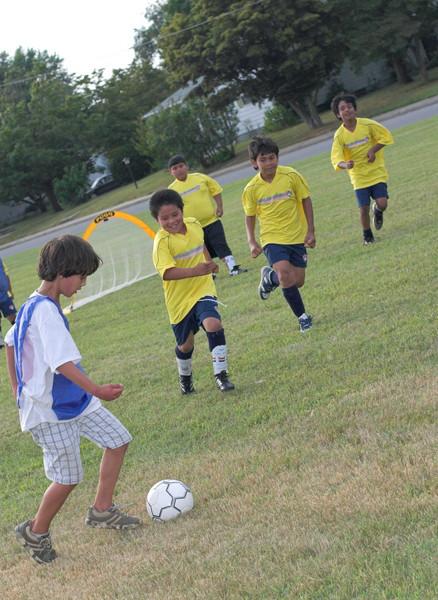 SoccerScoutsJul09_0124
