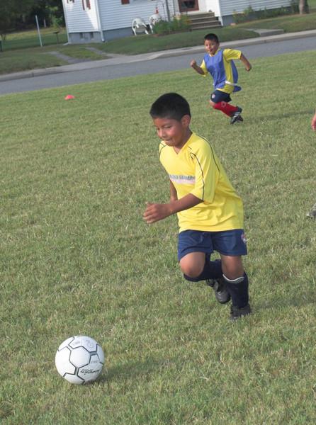SoccerScoutsJul09_0103