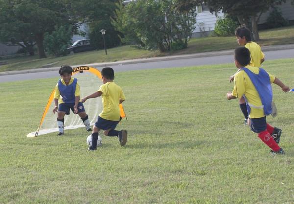 SoccerScoutsJul09_0116