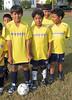 SoccerScoutsJul09_0011