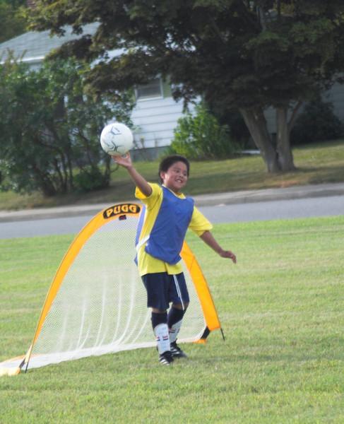 SoccerScoutsJul09_0077