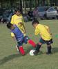 SoccerScoutsJul09_0028
