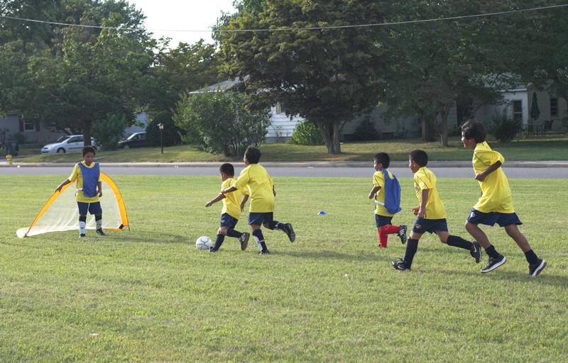 SoccerScoutsJul09_0099