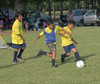 SoccerScoutsJul09_0027