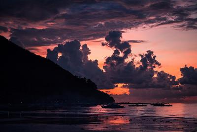 Palawan / Philippines
