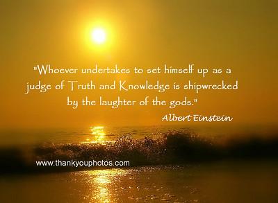 Albert Einstein  10