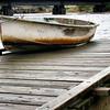 dinghy 1