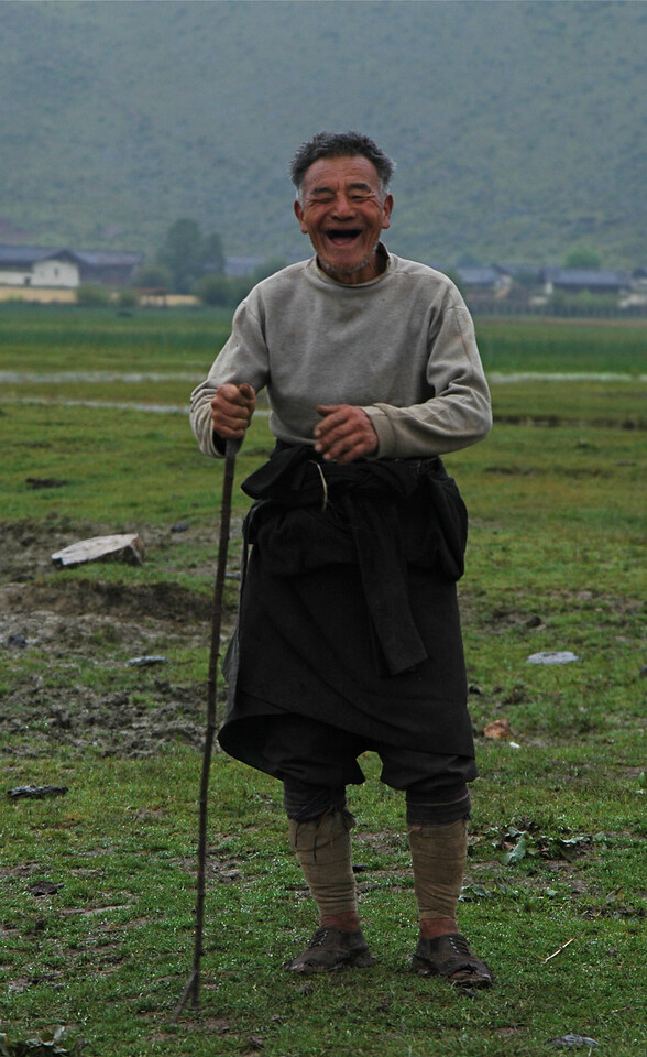 Tibet batch1 225