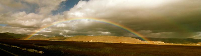 nphrainbow3