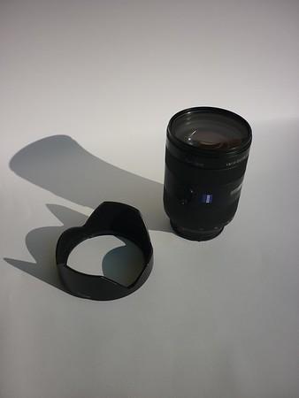 Sony Alpha gear for sale