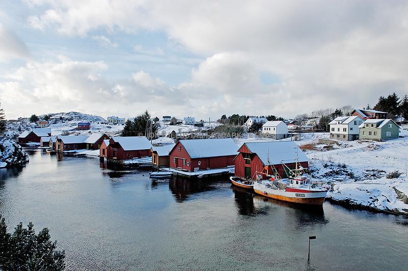 DSC_4702  HERDLEVÆR - ØYGARDEN