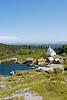 DSC_2600  HJELME - ØYGARDEN