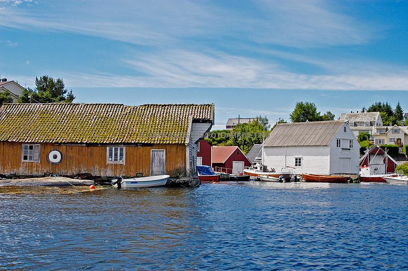 DSC_2536  VIK - TOFTØY - ØYGARDEN