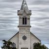 St. Stephens Church - South Dakota
