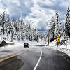First Snow South Lake Tahoe 103
