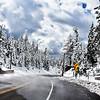 First Snow South Lake Tahoe 104