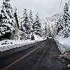 First Snow South Lake Tahoe 102