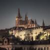 Praha (CZ)