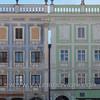 Jindřichův Hradec (CZ)