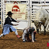Shane Esco bullfighter Nov 1, 2013