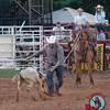 Southern Rodeo Company roping photography Carrollton, GA July 12-13, 2013
