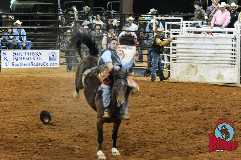 Tanner Phipps at the South region finales Nov 2, 2013 in Gay, GA at the QC Arena.