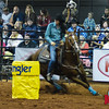 Nov 1, 2013 South region finals in Gay, GA at the QC Arena.