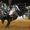 Travis Deal takes on Rockin Robin at the South region finals Nov 2, 2013 in Gay, GA at the QC Arena.