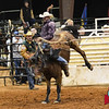 Zaine Seales takes on Super Start at the South region finals Nov 2, 2013 in Gay, GA at the QC Arena.