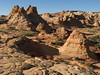 <center><b>South Coyote Buttes</b></center><br>