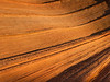 <center><b>Paw Hole - South Coyote Buttes</center></b>
