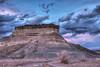 Painted Desert - AZ
