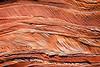 The Wave - Utah