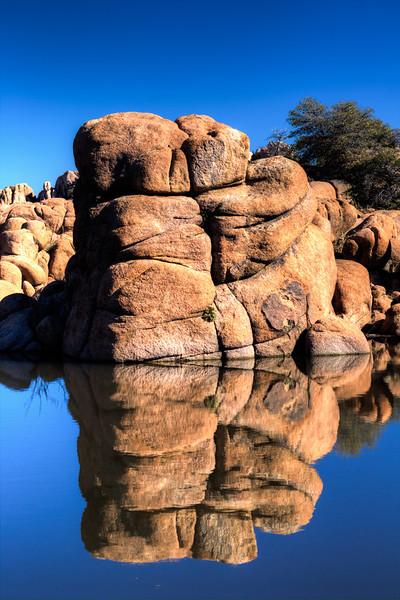Watson Lake 7 - Prescott, AZ