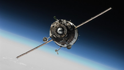 ISS-21