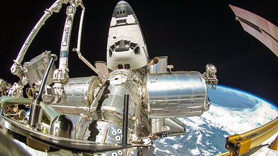 ISS-28
