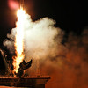 Expedition 28 Launch