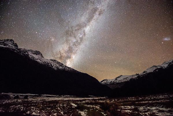 Matukituki_Valley_Mt_Aspiring_National_Park_Wanaka_New_Zealand_20150518_813