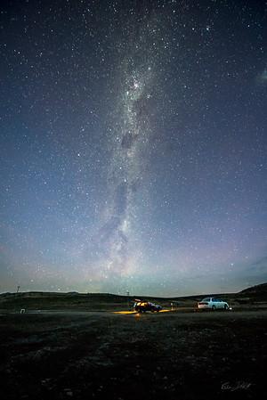 Lake_Tekapo_New_Zealand_20150511_54